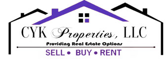 CYK Properties, LLC